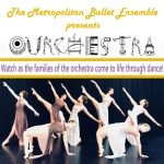 Ourchestra