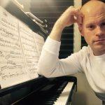 Tim Whalen Quintet