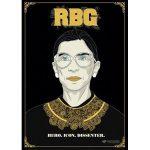 Cinema J Presents: RBG (Ruth Bader Ginsburg documentary)