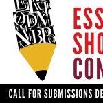 Bethesda Essay & Short Story Contest
