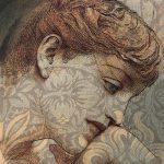 Bel Cantanti Opera presents My Beautiful Galatea