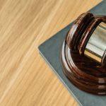 Tough Cases Panel Discussion