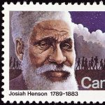 Josiah Henson: The Man Beyond the Myth Lecture