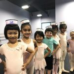 Summer Camps for ages 3-11 at Metropolitan Ballet Theatre & Academy