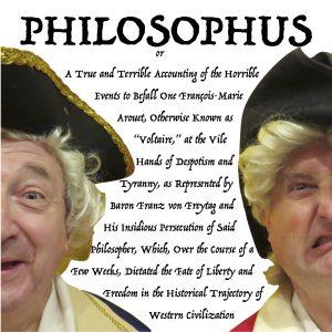Philosophus