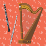 BSO Music Box: Opposites