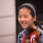 National Philharmonic Summer String Institutes