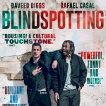 Sandy Spring Film Series: Blindspotting