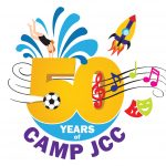 Camp JCC: Specialty Camps for Creative and Performing Arts