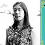 Lessans Family Literary Series Presents: Lillian Li