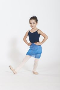CityDance Summer Dance Camps