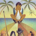 Escape from Peligro Island