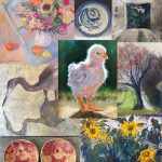 Countryside Artisans Spring Studio and Gallery Tour