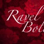 BSO Presents: Ravel Bolero