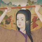 Sensory Friendly Performance: The Ballad of Mulan