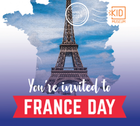 France Day