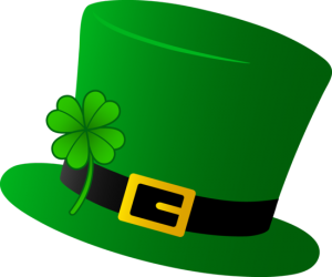 Irish Arts Celebration