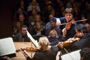 Academy of St Martin in the Fields - Joshua Bell, ...