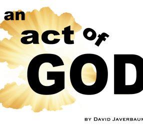 AN ACT of GOD