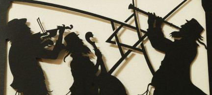 The Seth Kibel Quartet: Klezmer Concert and Recept...