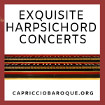 Capriccio Baroque