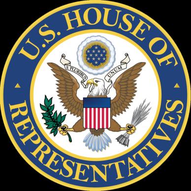 Congressional Art Exhibition