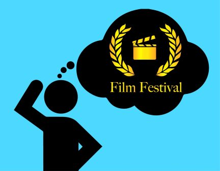 Understanding the Film Festival Selection Process