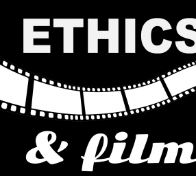 The Ethical Issues of Documentary Filmmaking