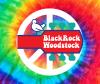 Free Summer Concert – BlackRock Woodstock