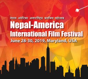 Nepal America International Film Festival