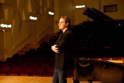 BSO Presents Beethoven's Emperor