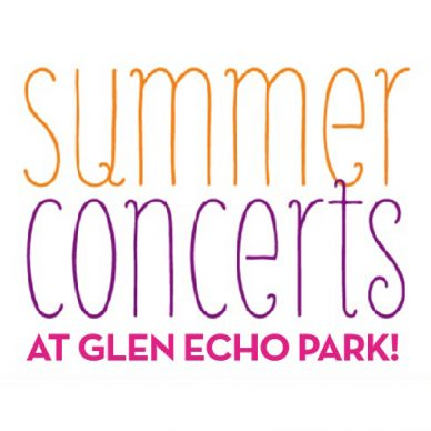 Summer Concerts: U.S. Marine Latin Band