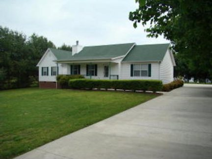 Heritage Days: Smithville School Museum and Educat...