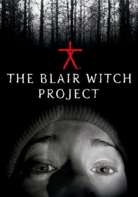 Film & Brew: The Blair Witch Project