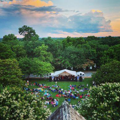 2019 Musica Viva Kentlands Concert