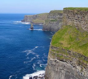 Music + Travel in Ireland with the Washington Conservatory of Music