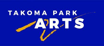 Takoma Park Arts