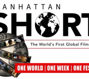 MANHATTAN SHORT