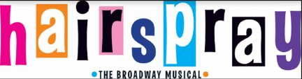 """Hairspray"" presented By Rockville Musical Theatre"
