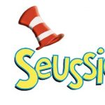 """Seussical"" presented by Rockville Musical Theatre..."