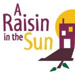 """A Raisin in the Sun"" presented by Rockville Littl..."