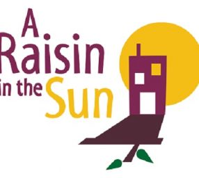 """A Raisin in the Sun"" presented by Rockville Little Theatre"