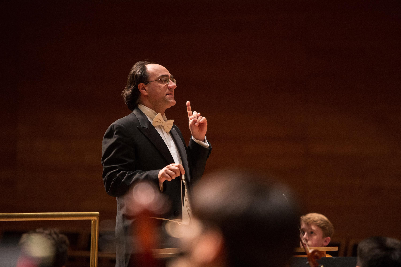 Origins Concert Series Celebrates A Decade Of Performances