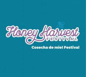 Honey Harvest Festival