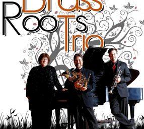 Brass Roots Trio