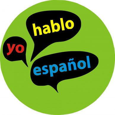 Spanish for Every Day