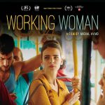 Working Woman (Israeli film), CinemaJ