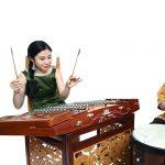 Dong Xi World Music Concert