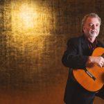 John E. Marlow Guitar Series Presents Manuel Barru...