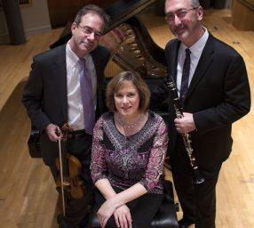 Musical Arts Internationl 25 anniversary celebrati...
